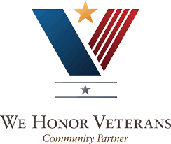 veteran-friendly-company
