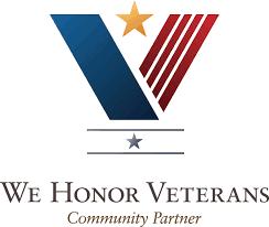 veteran-friendly-company